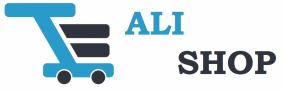 en.alishop.biz