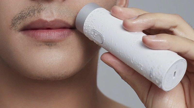 Shaver Xiaomi Smate