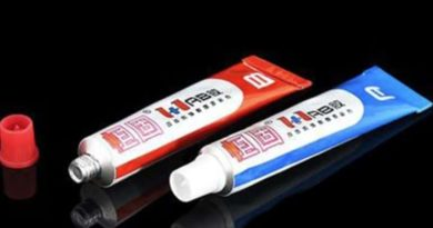 Universal adhesive 1+1AB
