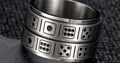 Ring-dice INRENG