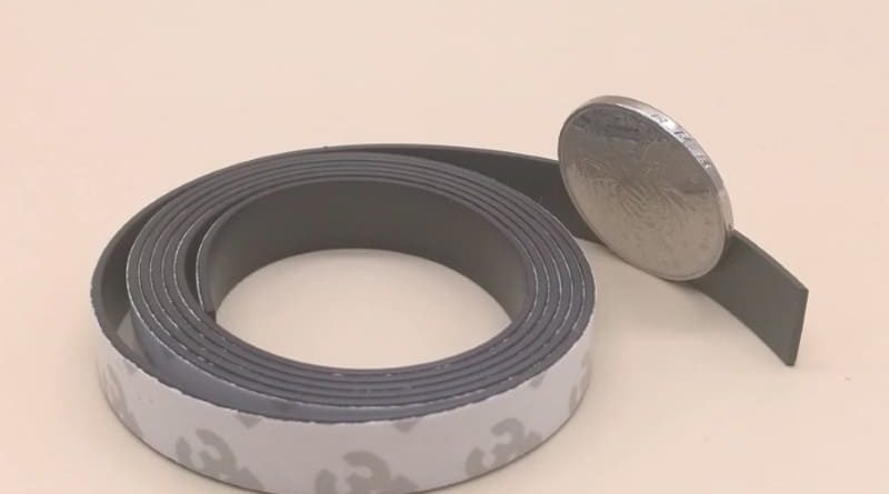 Sticky tape from 3M