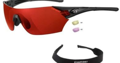 11 best glasses for sports