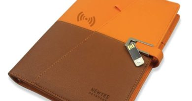 Multifunctional Notepad NEWYES